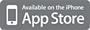 Stock Razor iPhone App Store